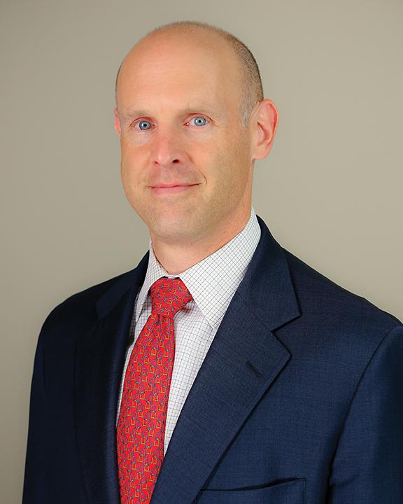 Collin County Criminal Defense Attorney-Derk Wadas