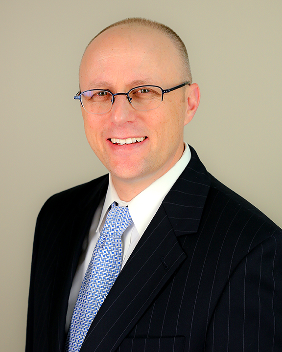 Collin County Criminal Defense Attorney-Jeremy Rosenthal