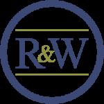 RosenthalWadas_logo