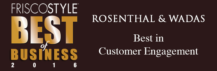 best-of-business-rosenthal