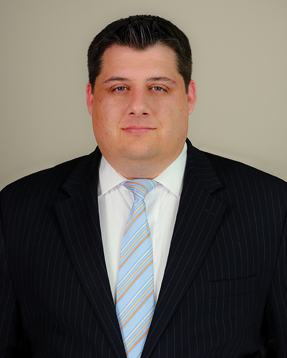 Collin County Criminal Defense Attorney-Ryan Kreck