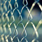 jail-fence