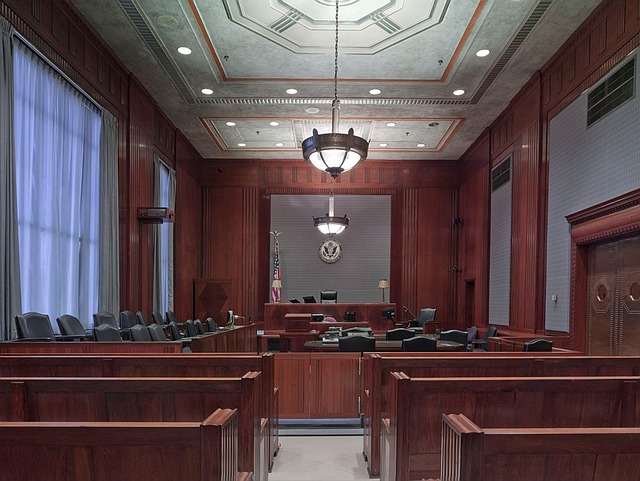 Texas Criminal Laws