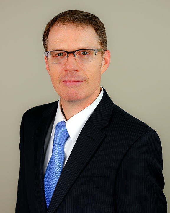 Collin County Criminal Defense Attorney-Eddie Cawlfield