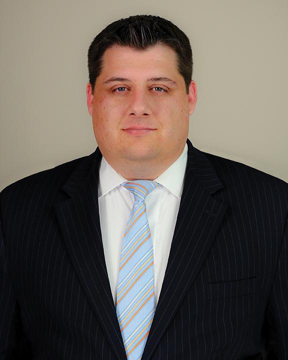 Collin County Criminal Defense Attorney-Ryan Kreck