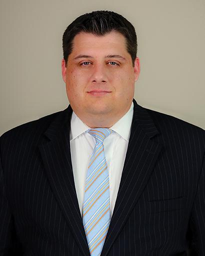 Ryan Kreck