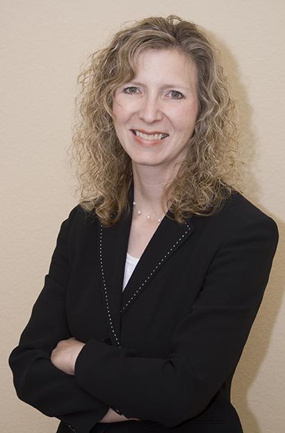 Kristi Tyler